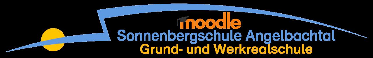 Sonnenberg-Schule Grund- und Werkrealschule